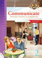 Communicate2200