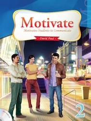 Motivate2250